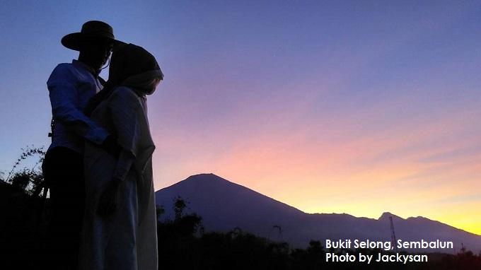 Photo of Horeee, Lombok Kembali Menangkan 3 Kategori di WHTA 2016