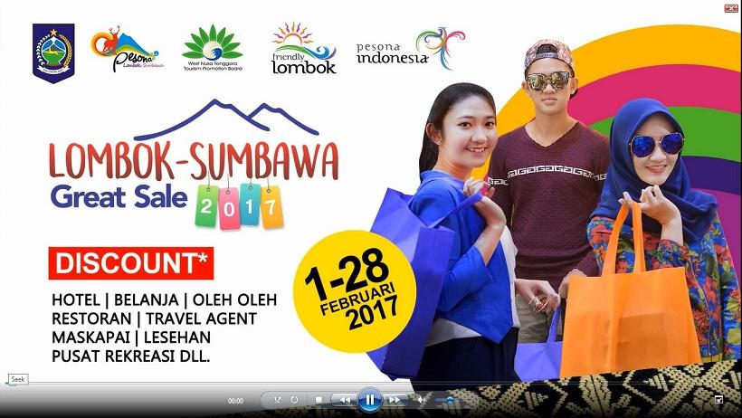 Lombok-Sumbawa-Great-Sale-2017