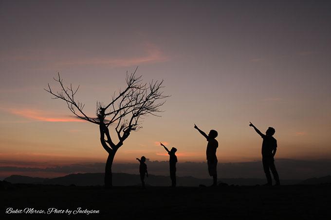 Bukit-Merese,-Tempat-terbaik-untuk-jatuh-cinta-3