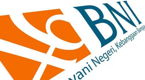 Photo of BNI Kembangkan Branchless Banking di Kawasan Borobudur
