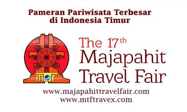 Photo of Majapahit Travel Mart Diwarnai Deklarasi GenPI Jatim 13 April