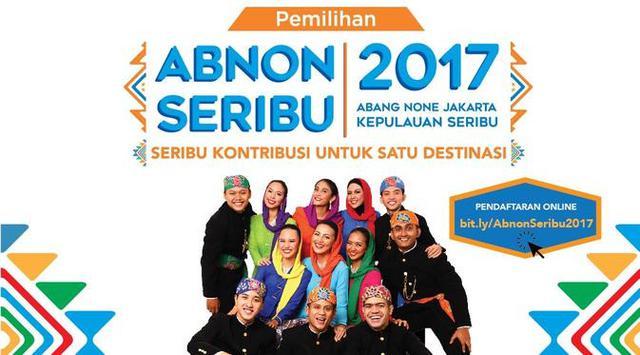 Photo of Jawara Abnon Kepulauan Seribu Siap Mendongkrak Kunjungan Wisman