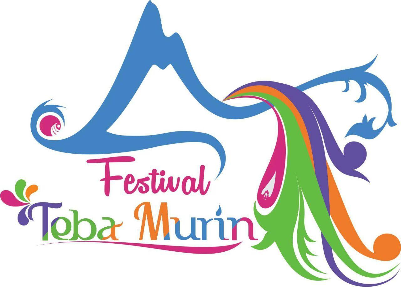 Photo of Sumbawa Akan Menggelar Festival Teba Murin 2017