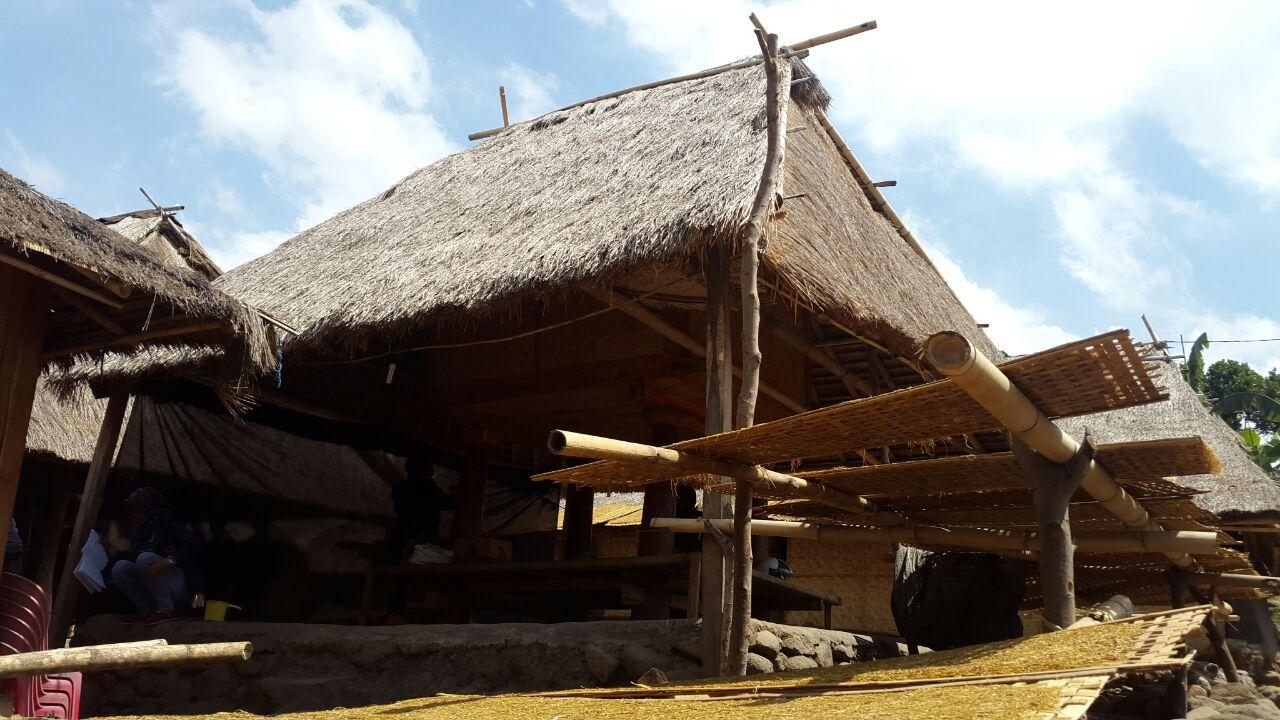 Photo of Mengintip Potensi Wisata Budaya Desa Limbungan