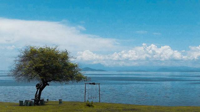Photo of 10 Destinasi Instagramable di Pulau Sumbawa