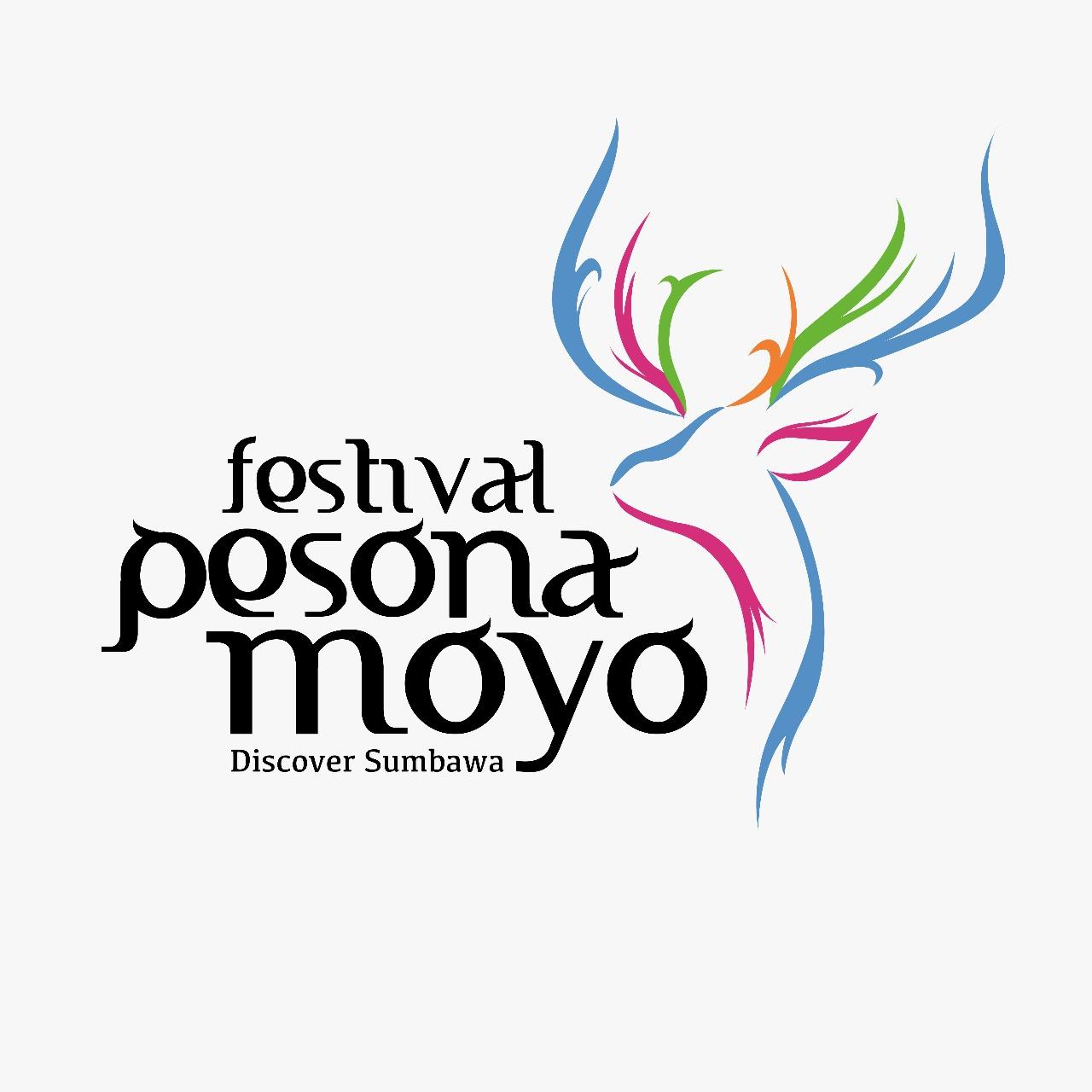 Photo of Festival Pesona Moyo 2018 Dijamin Bikin Ketagihan