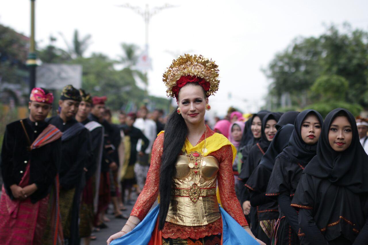 Photo of Siap-Siap, Festival Pesona Bau Nyale akan Digelar Februari 2019