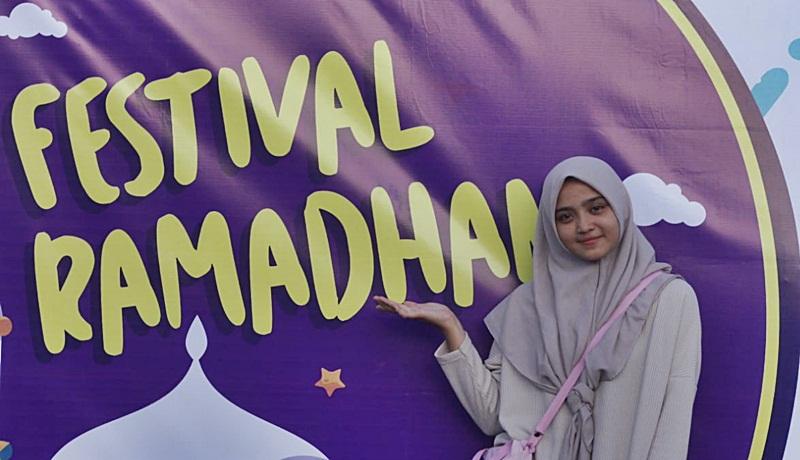 Festival Ramadan Tastura 2019