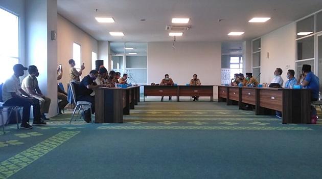 Photo of Protokol Kesehatan Ketat di New Normal Pariwisata Mandalika