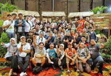 Photo of Rakornas GenPI 2020 Usung Tema Guyub dan Sinergi Komunitas