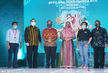 Photo of Accomodation Expo dan Tenun Festival 2020 Ramaikan Mall Epic