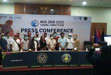 Photo of Lampaui Target, Estimasi Modal Berputar 5M MHA Open 2020 Lombok Tercapai