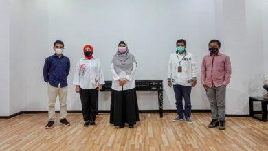 Photo of Vaksin Tenaga Hoteliers Lombok Untuk Ciptakan Rasa Aman Wisatawan