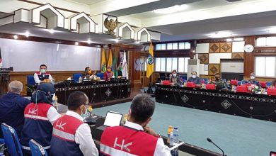 Photo of Hutama Karya Endurance Challenge Lombok Series Digelar Agustus