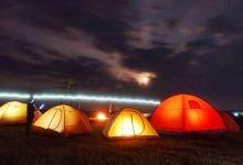 Photo of Family Camp GenPI Lombok Sumbawa Ke Desa Wisata Sugian