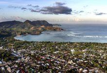 Photo of Solusi Ekonomi Inklusif di Pelatihan Sektor Pariwisata untuk Masyarakat Lingkar Tambang